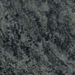 M rmoles mourelle for Granito verde pradera